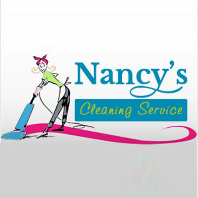 Nancy's Cleaning Service