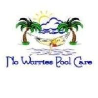 No Worries Pool Care