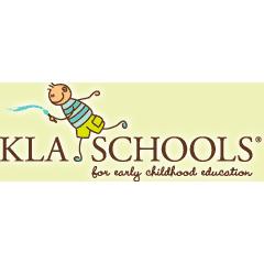 KLA Schools Coconut Creek - Coconut Creek, FL 33073 - (954) 571-8019 | ShowMeLocal.com