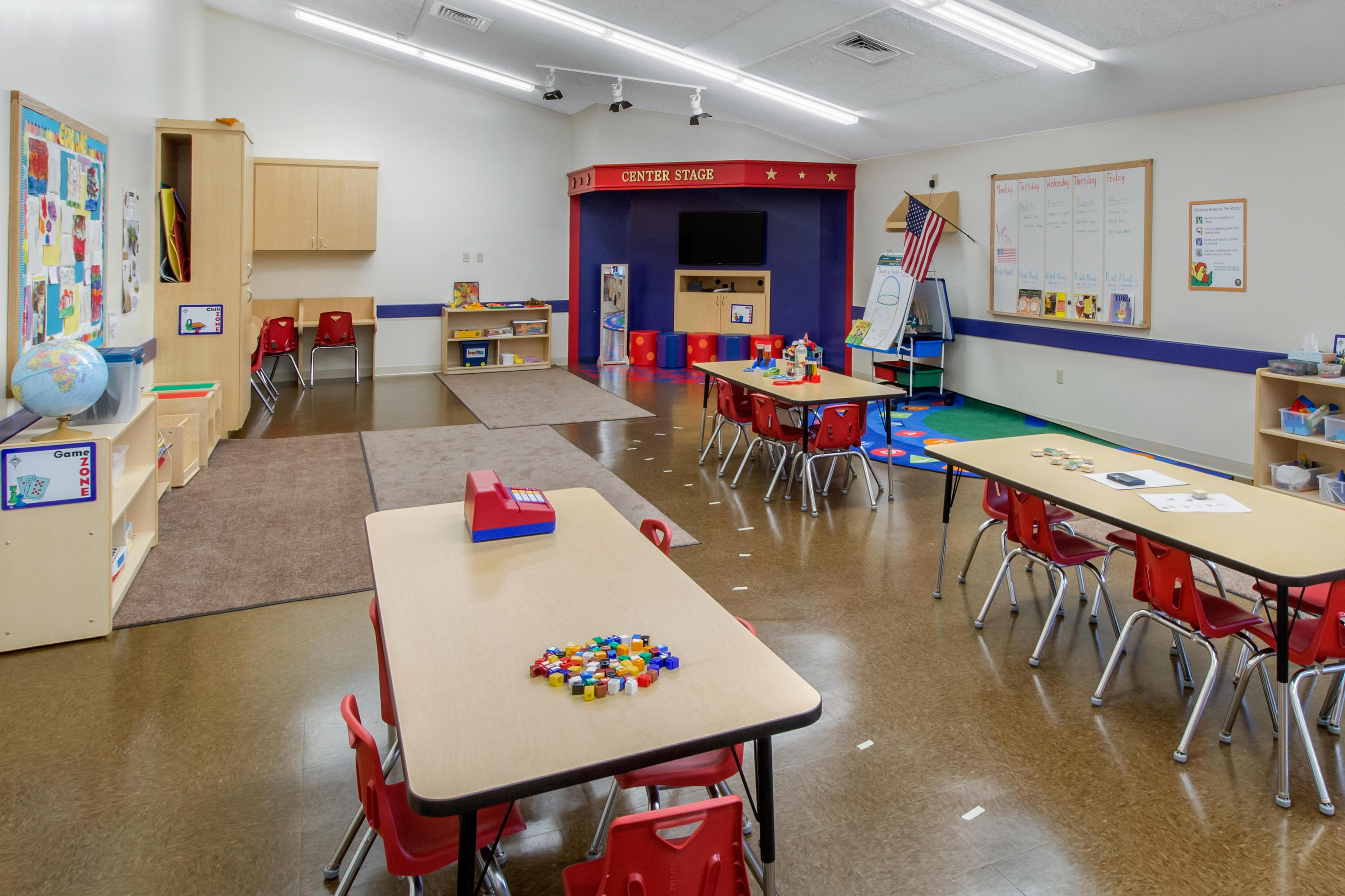 Primrose School of Perrysburg image 1