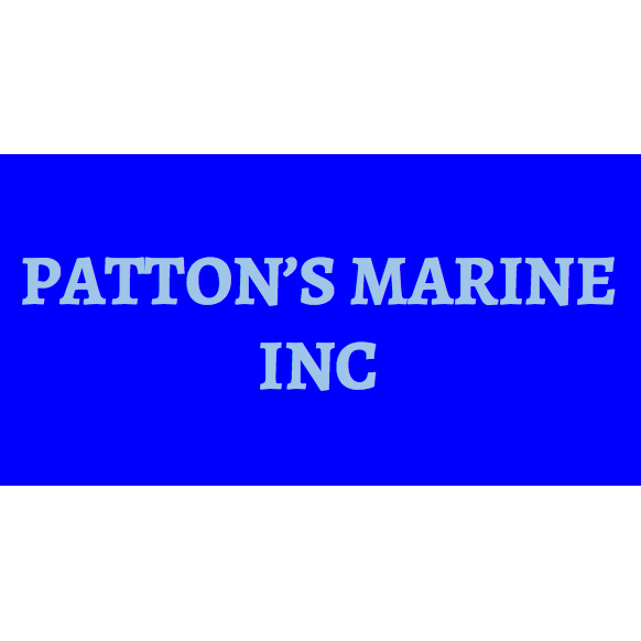 Patton 39 s marine inc coupons near me in fort lauderdale for Outboard motor repair near me