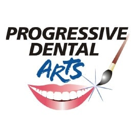 Progressive Dental Arts