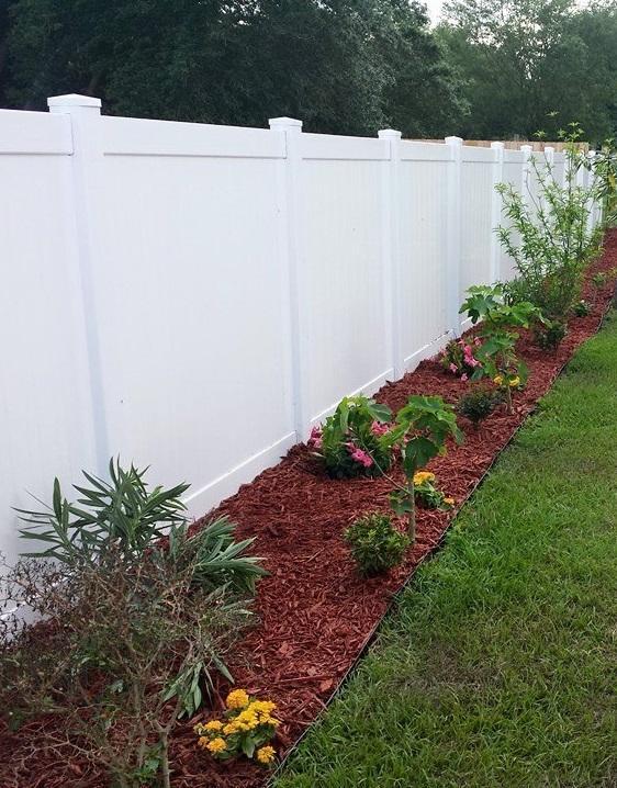 AJ Fence image 1
