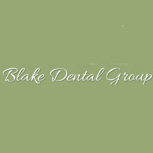 Dr. Blake DDS