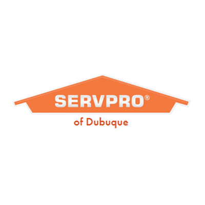 Servpro Of Dubuque