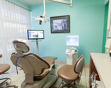 Gentle Care Family Dentistry: Dr. Elvie Nathanson, DMD
