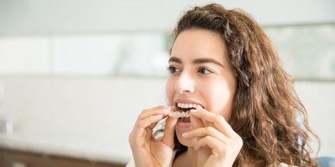 Splendental Family and Cosmetic Dentistry