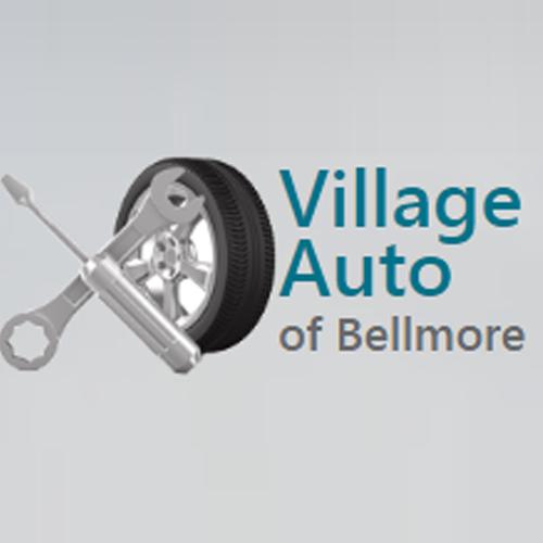 Village Auto