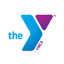 YMCA of Broome County