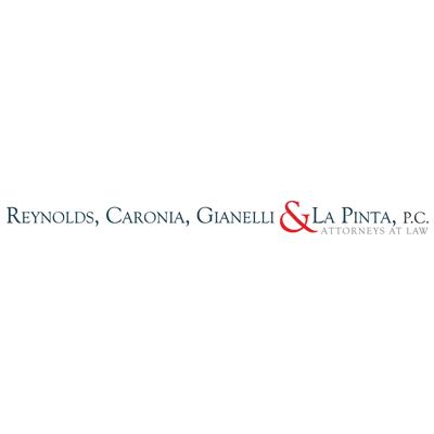 Reynolds, Caronia, Gianelli & La Pinta, P.C.