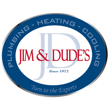 Jim & Dude's Plumbing Heating & Air Conditioning