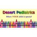 Desert Pediatrics