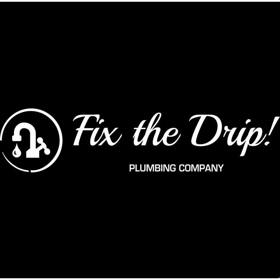 Fix the Drip! Plumbing Company image 3