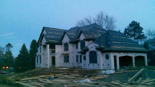 L & S Home Improvements LLC image 6