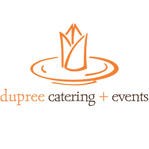 Dupree Catering + Events image 13