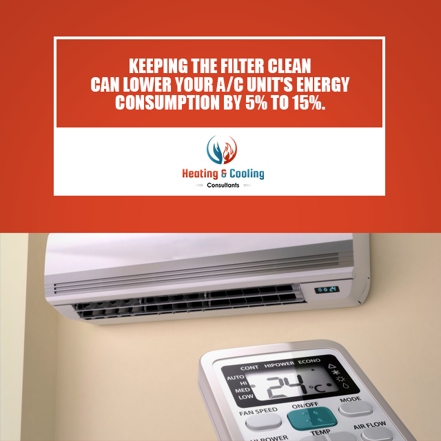 Heating & Cooling Consultants image 11