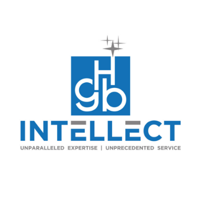 GHB Intellect Intellectual Property Consulting Firm
