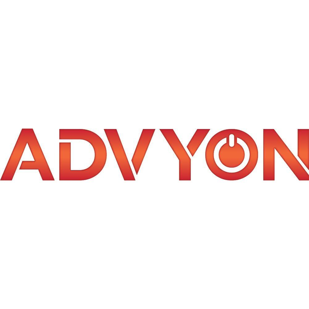 ADVYON Business Technology image 2
