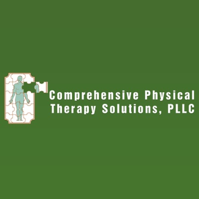 Comprehensive Physical Therapy Solutions, P.L.L.C.