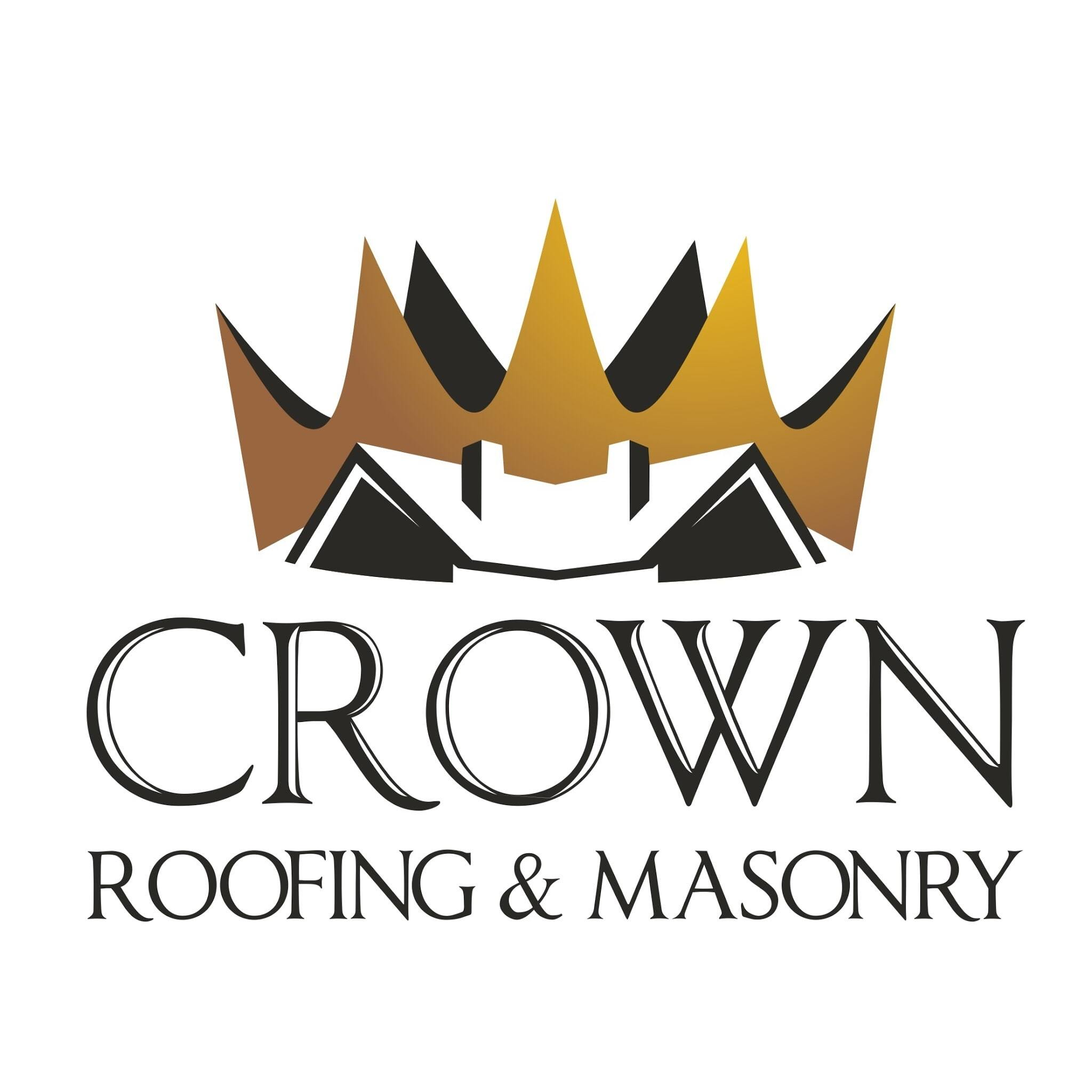 Crown Roofing And Masonry Co.