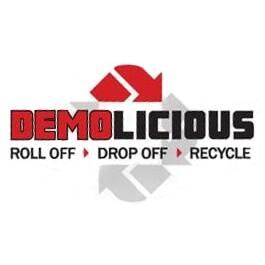 Demo-Licious