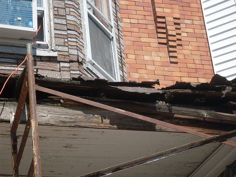 William Falkenstein Improvements to the Home LLC image 14
