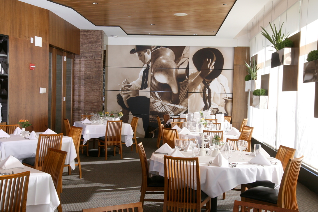 Chima Brazilian Steakhouse image 5