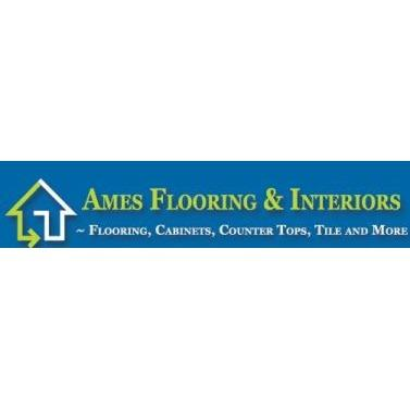 Ames Flooring and Interiors