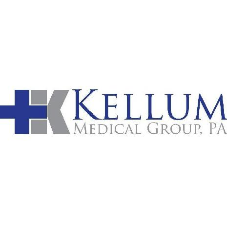 Kellum Medical Group Family Practice