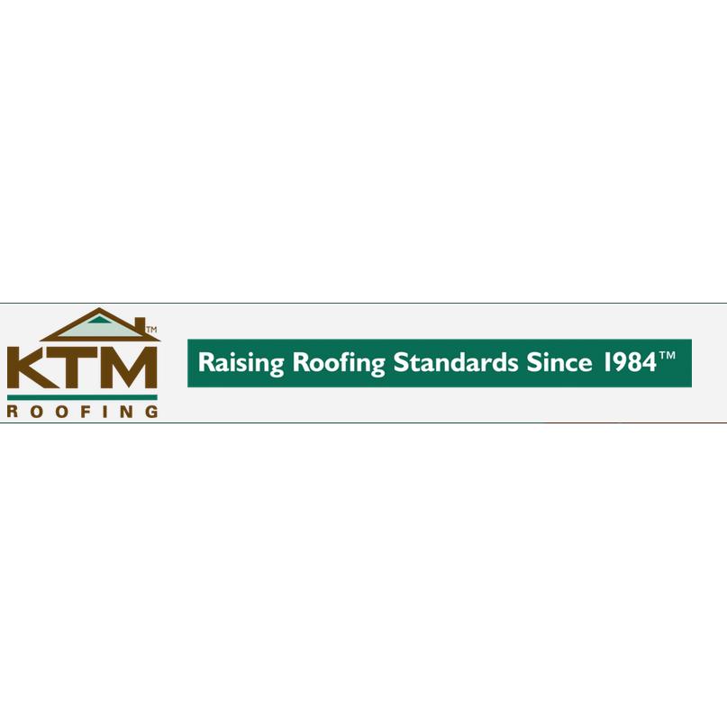 KTM Roofing