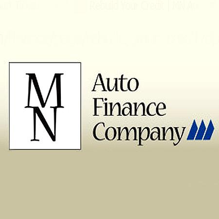 MN Auto Finance Company - Humble, TX - Auto Dealers