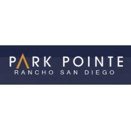 Park Pointe Apartments Rancho San Diego
