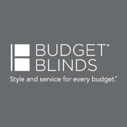 Budget Blinds of Westborough & Sudbury