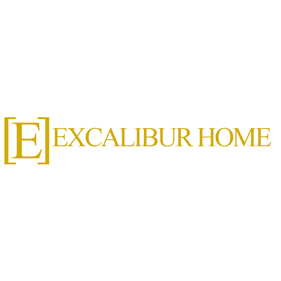 Excalibur Home Remodeling & Restorations, Inc. image 0