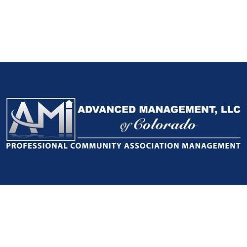 Advanced Management, LLC of Colorado