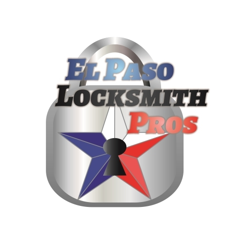 Mobile Locksmith Pros El Paso