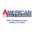 American Self Storage image 4