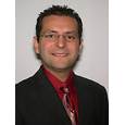 Dr. Payman Khalighi