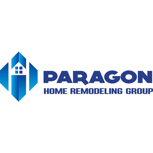 Paragon Home Remodeling Group