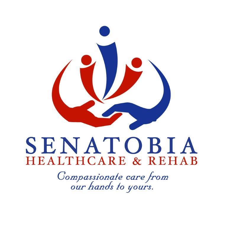 Senatobia Healthcare and Rehab