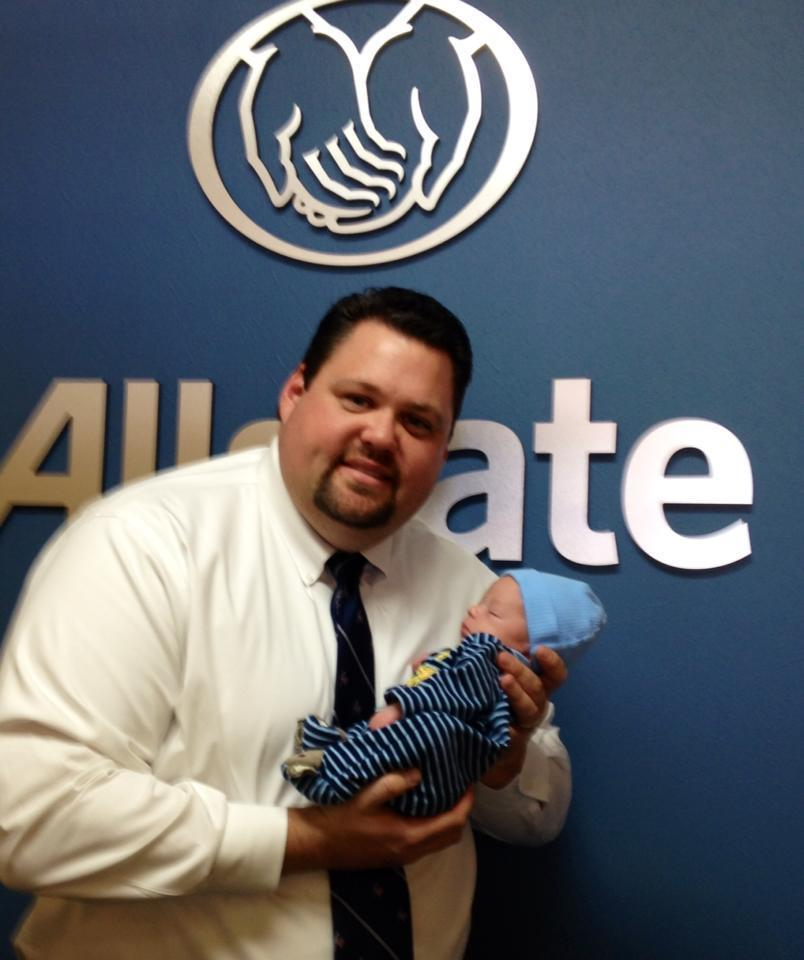 Allstate Insurance Agent: Adam Bass image 6