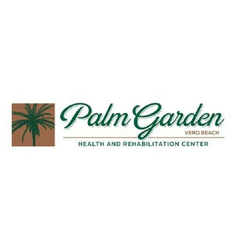 Palm Garden of Vero Beach