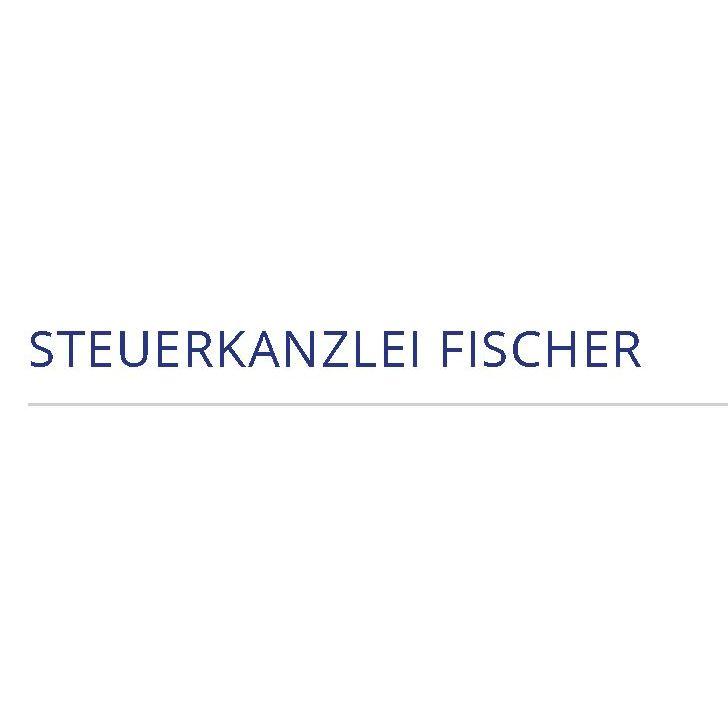 Steuerkanzlei Alfons Fischer