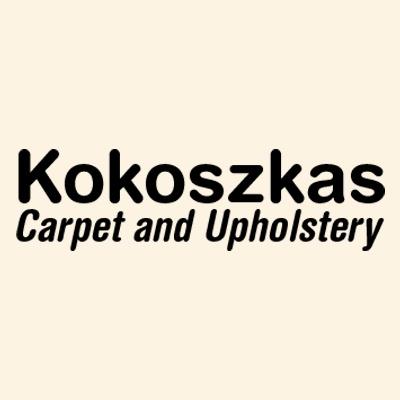 Kokoszkas Carpet And Upholstery