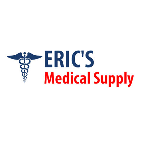 Eric's Medical Supply