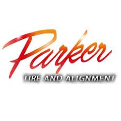 Parker Tire & Alignment
