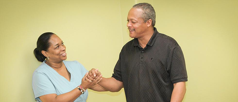 Fairlane Senior Care & Rehab Center image 2