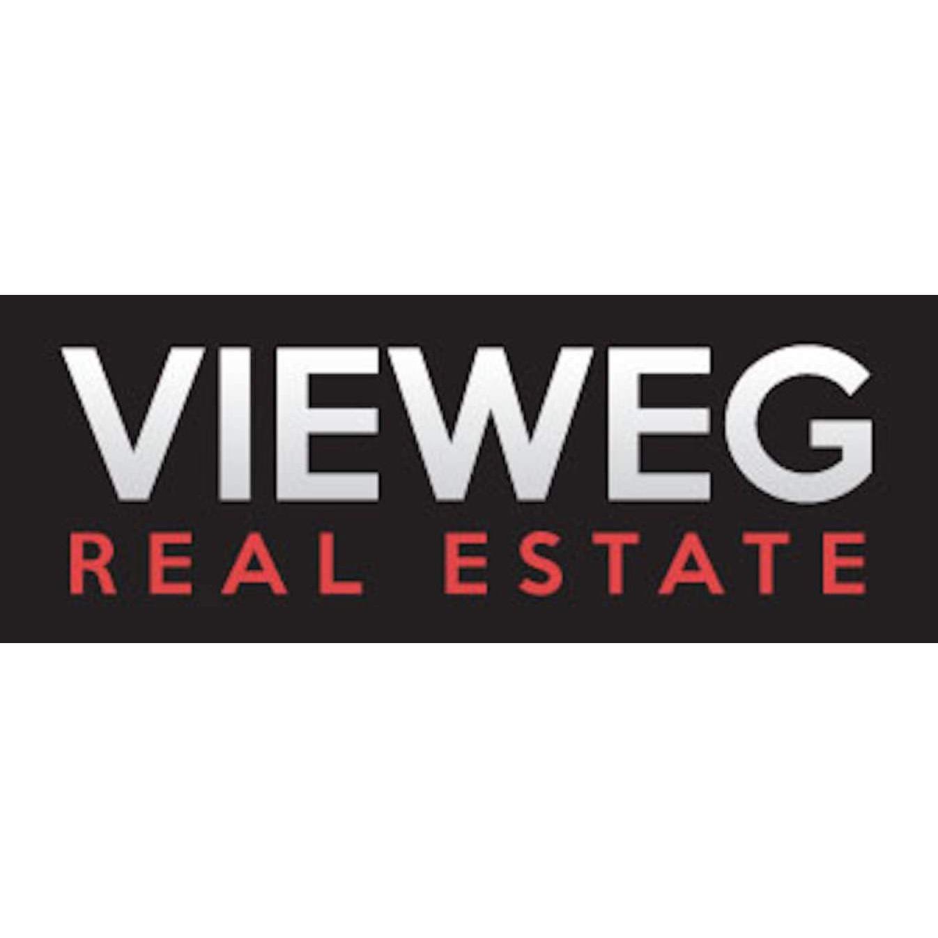Vieweg Real Estate