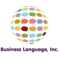 Business Language, Inc.