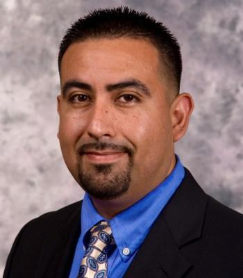 Jonathan Morales: Allstate Insurance image 0